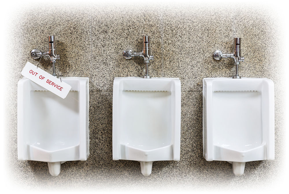 qclean-urinesteen-verwijderen